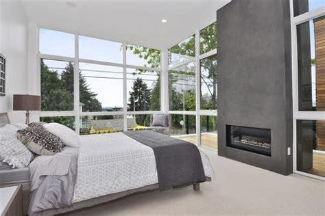 Gray Master Bedroom Design Ideas 20 Beautiful Gray Master Bedroom Design Ideas Style