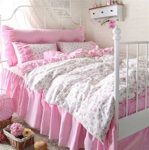 cheap teen comforters popular teen girl bedding buy cheap teen girl bedding lots