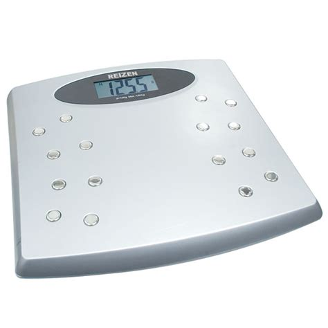 talking bathroom scales talking bathroom scale talking scales hearmore