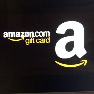 amazon quick delivery free 1 amazon gift card quick delivery gift cards
