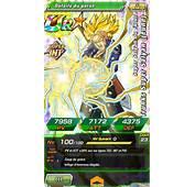 Dragon Ball Z DOKKAN BATTLE  11 Millions De T&233l&233chargements