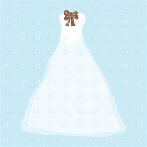 wedding dress clipart wedding dress clip www pixshark images