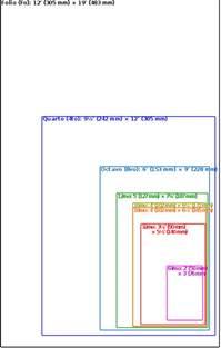 original file svg file nominally 512 215 637 pixels
