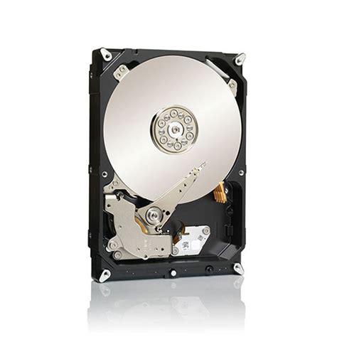 Seagate 500gb 3 5 Sata3 seagate desktop hdd 500gb sata3 500go s 233 rie ata iii disque