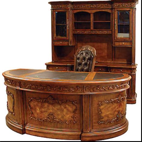 Antique Desks For Home Office Antique Furniture Antique Desks For Home Office