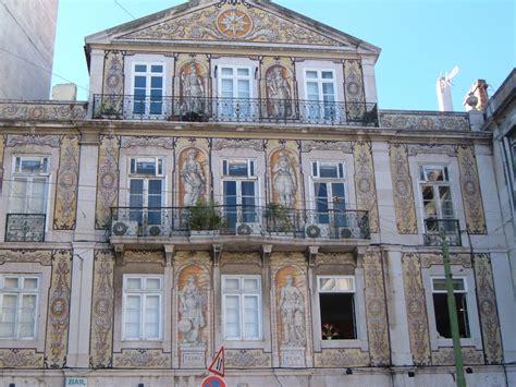 piastrelle portoghesi azulejos portoghesi