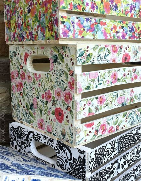 25 unique decoupage ideas on decoupage ideas diy decoupage crafts and how to mod podge
