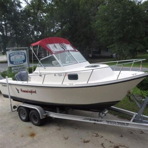 parker boats for sale washington state 1995 parker 2110 power boat for sale www yachtworld