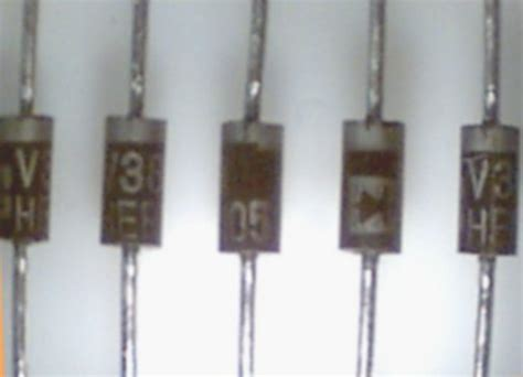 1n914 diode similar abq techzonics rectifiers diodes thyristors
