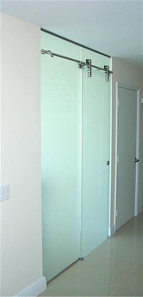 Sliding Glass Door Styles Sliding Glass Door Styles