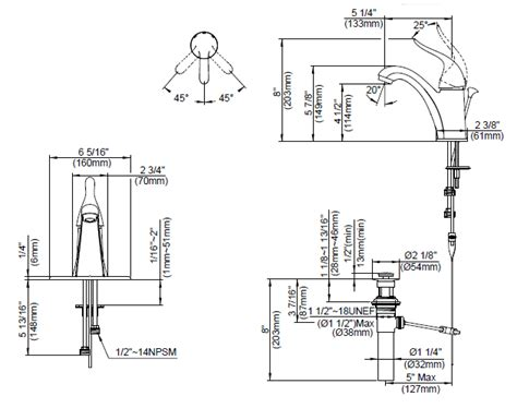 Bathroom Fixture Dimensions Bathroom Fixture Dimensions Building Guidelines Drawings Section F Plumbing Sanitation Water