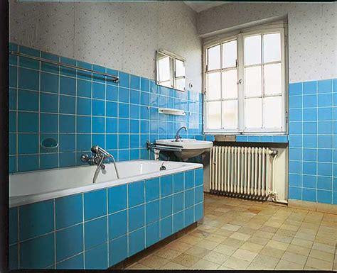 badezimmer renovieren ohne fliesen 1443 ein neues bade 173 zimmer ohne staub und l 228 rm