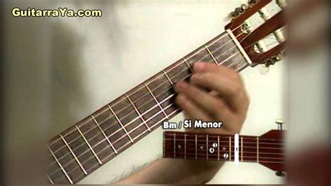 youtube tutorial de guitarra acustica guitarra sensacional curso de guitarra gratis 16 21 youtube