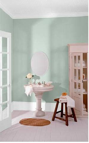 behr frosted jade painting pinte