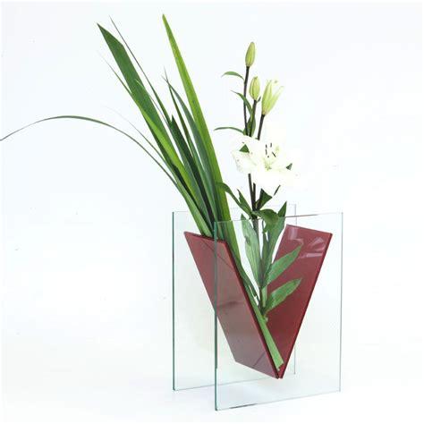 floreros con frascos de vidrio floreros vidrio cmo decorar frascos de vidrio ideas