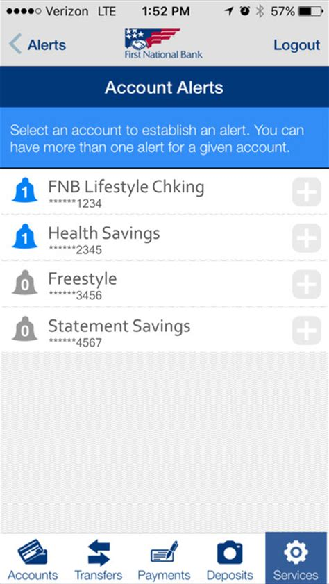 bank code fnb app shopper fnb direct finance