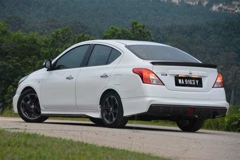 nissan almera 2015 related keywords suggestions for nissan almera 2015