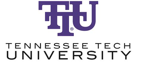 Tennessee Tech Mba tennessee technological interim director of mba