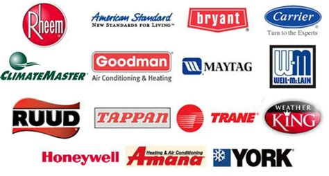 major capacitor manufacturers home air brands of home air conditioning systems