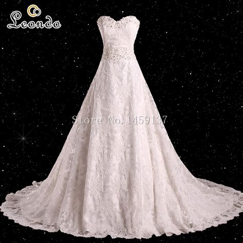 Wedding Dresses Kleinfeld buy wholesale kleinfeld wedding gowns from china
