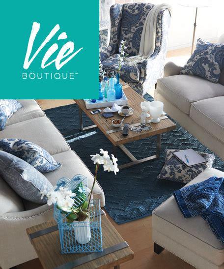 Vie Boutique Furniture by American Signature Furniture Vie Boutique Furniture