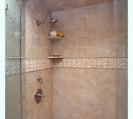 bathroom tiles ceramic tile: fuda tile stores bathroom tile gallery