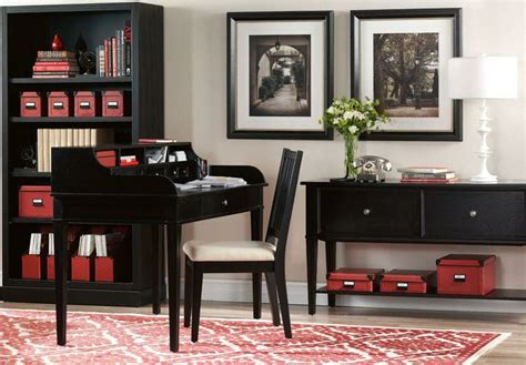 Martha Stewart Living Larsson Desk Homedecorators Com Martha Stewart Home Office Furniture
