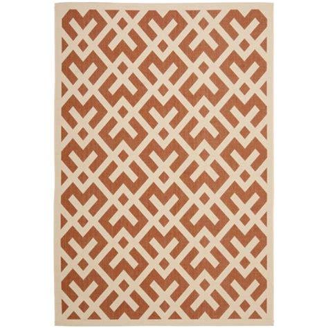 6x9 indoor outdoor rug 14 best 6x9 rugs images on indoor outdoor area