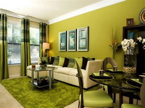 green chairs for living room furniture design ideas nature green living room furniture