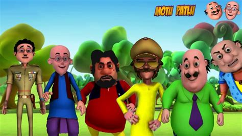 motu patlu carton 2017 motu patlu cartoon in hindi nick full episodes 2017