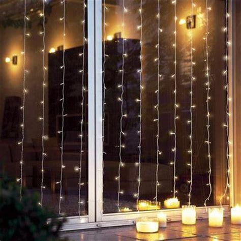 idee deco 187 rideau guirlande lumineuse 1000 id 233 es sur la d 233 coration et cadeaux de maison et