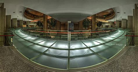 general motors headquarters interior urbex mecca detroit nikon rumors