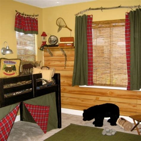 my sons redneck hunting bedroom with camo curtains 70 best images about brillant boy stuff on pinterest