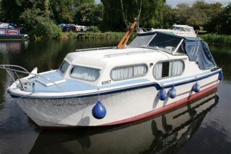freeman classic boats freeman 26 boats for sale at jones boatyard