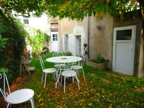Maison ã Vendre Juignã Sur Loire Centre Ville Chalonnes Sur Loire 224 Vendre Chalonnes Sur