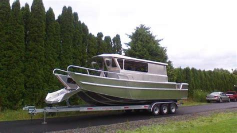boat landing permit copper river boats permits llc located in cordova html