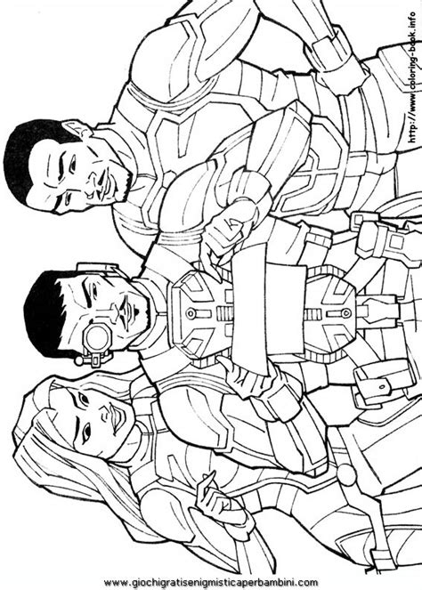 g i joe coloring book coloring book for and adults 35 illustrations best coloring books volume 12 books g disegni da colorare per bambini