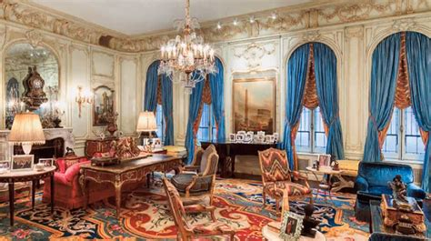home design stores east side the most expensive homes woolworth mansion in new york