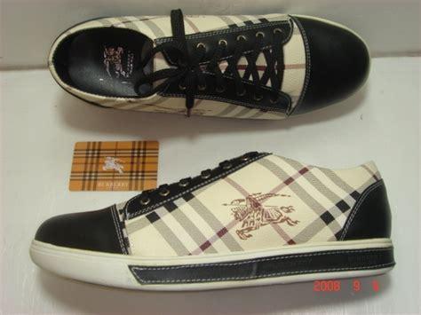 burberry s designer shoes designer burberry sneakers