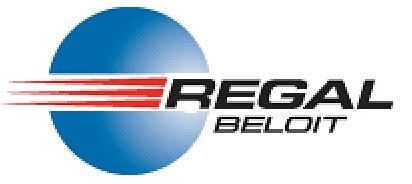 regal beloit regal beloit rbc receiving somewhat favorable news
