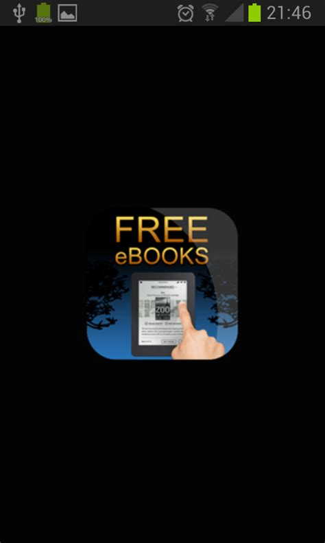 how to get free books on android books for kindle for free android apps on play