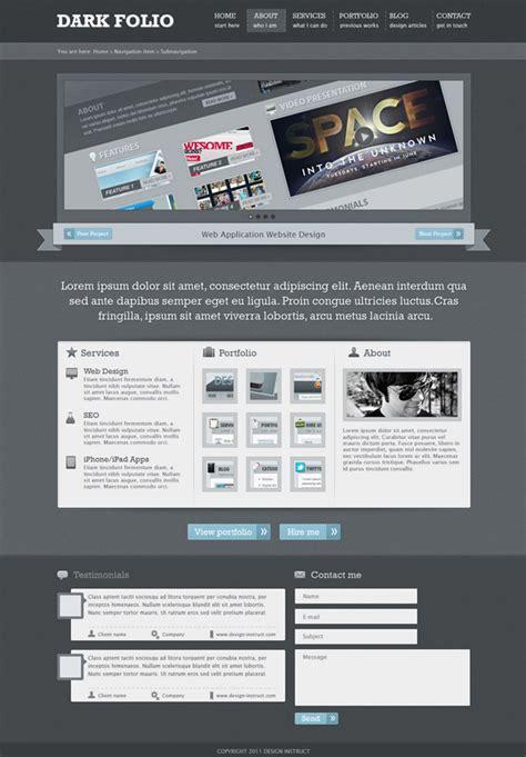 photoshop layout tutorials beginners adobe photoshop tutorials from beginners to advanced tips