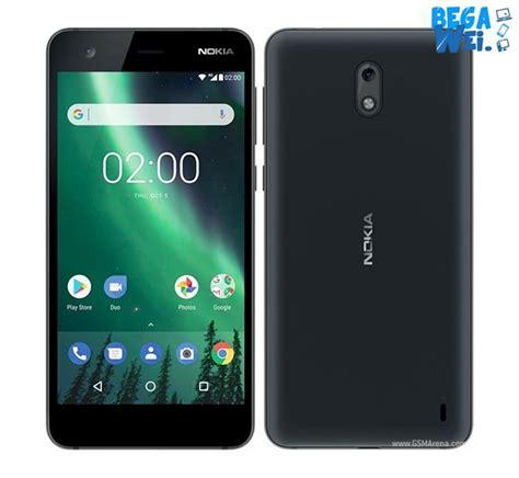 Hp Nokia Android Spesifikasi harga hp nokia dan typenya riview spesifikasi dan harga hp nokia 6 di indonesia harga