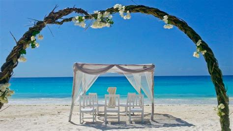 Zanzibar Weddings