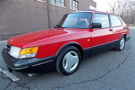 best auto repair manual 1990 saab 900 spare parts catalogs 1990 saab 900 spg from the saab usa heritage collection saabworld