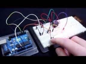 resistor rele arduino arduino e cia ligando uma l 226 mpada rel 233 e push button