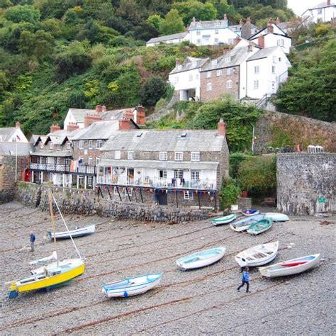 plymouth to bideford trafalgar tours scenic plymouth to bideford