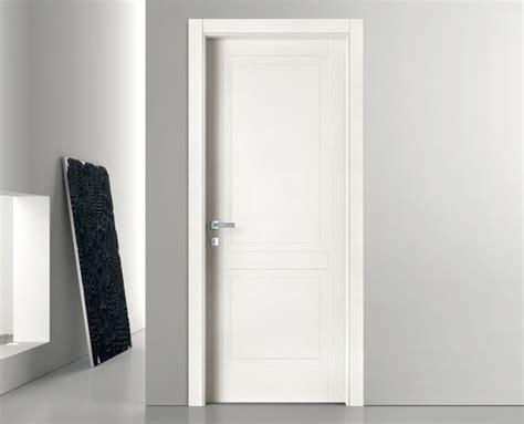 bertolotti porte bertolotto venezia pantoquadra porte per interni