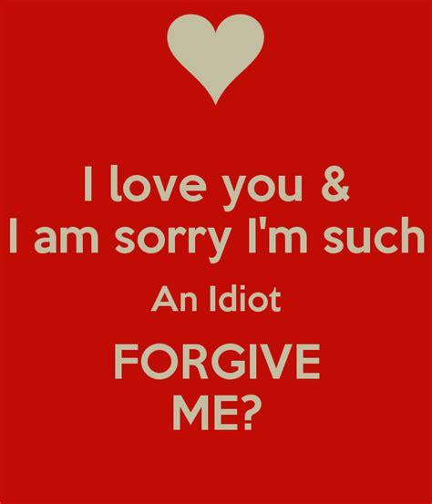 i like it i love it i m feelin grey or gray i love you i am sorry i m such an idiot forgive me