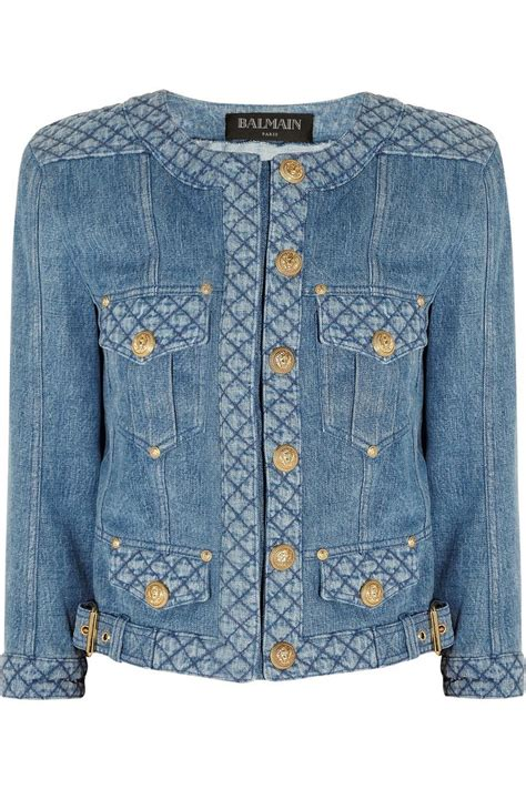 Gula Batik Dress 257 best images about denim and leather jackets on